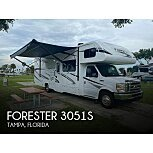 2020 Forest River Forester 3051S for sale 300248243