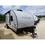 2020 Forest River R-Pod for sale 300194670