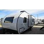 2020 Forest River R-Pod for sale 300212089