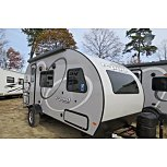 2020 Forest River R-Pod RP-180 for sale 300212142