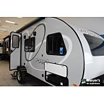 2020 Forest River R-Pod for sale 300212250