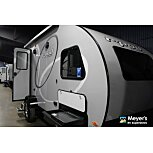 2020 Forest River R-Pod for sale 300212254