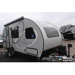 2020 Forest River R-Pod for sale 300212259