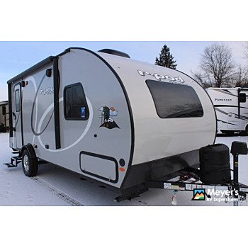 2020 Forest River R-Pod for sale 300212266