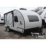 2020 Forest River R-Pod for sale 300212271