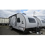 2020 Forest River R-Pod for sale 300218418