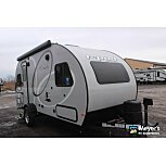 2020 Forest River R-Pod for sale 300218460