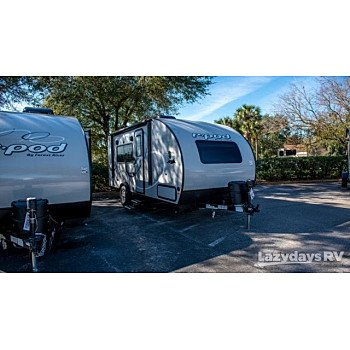 2020 Forest River R-Pod for sale 300218788