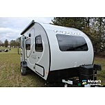 2020 Forest River R-Pod for sale 300221242