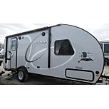 2020 Forest River R-Pod for sale 300222314