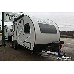 2020 Forest River R-Pod for sale 300223352