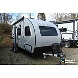 2020 Forest River R-Pod for sale 300223353