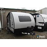 2020 Forest River R-Pod for sale 300223354