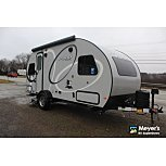 2020 Forest River R-Pod for sale 300223355