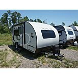 2020 Forest River R-Pod for sale 300234000