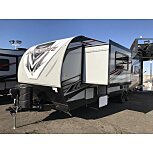 2020 Forest River Shockwave for sale 300277036