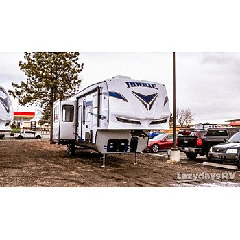 2020 Forest River Vengeance for sale 300220488