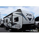 2020 Forest River XLR Hyper Lite for sale 300199031