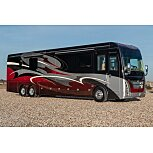2020 Foretravel ih-45 for sale 300288225