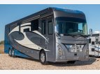 2020 Foretravel ih-45 for sale 300288238