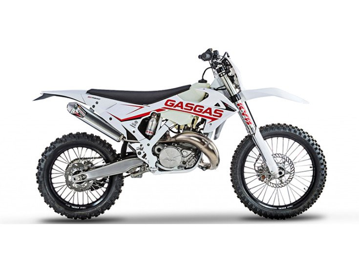 2020 Gas Gas ECRanger 200 200 specifications