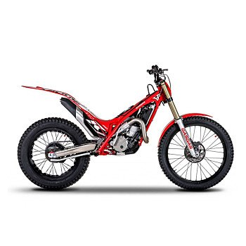 2020 Gas Gas TXT 280 for sale 201056292