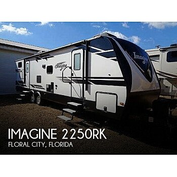 2020 Grand Design Imagine for sale 300248714