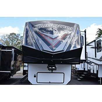 2020 Grand Design Momentum for sale 300198119