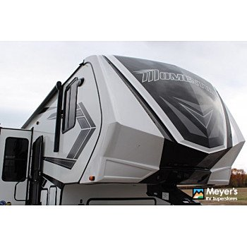 2020 Grand Design Momentum for sale 300203181