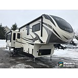 2020 Grand Design Solitude for sale 300211523