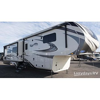 2020 Grand Design Solitude for sale 300217305