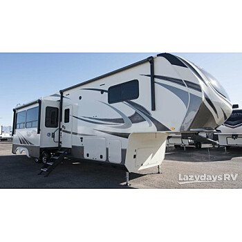 2020 Grand Design Solitude for sale 300217306