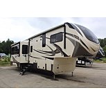 2020 Grand Design Solitude for sale 300284675