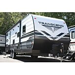 2020 Grand Design Transcend for sale 300194948