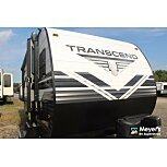 2020 Grand Design Transcend for sale 300197359