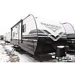 2020 Grand Design Transcend for sale 300203281