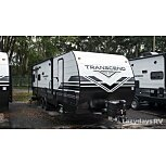 2020 Grand Design Transcend for sale 300207700