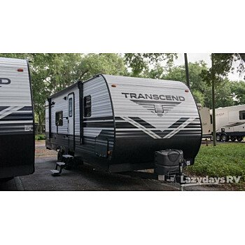 2020 Grand Design Transcend for sale 300209586