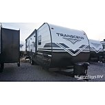 2020 Grand Design Transcend for sale 300211942