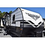 2020 Grand Design Transcend for sale 300213133