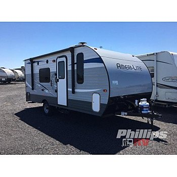 2020 Gulf Stream Ameri-Lite for sale 300191607