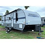 2020 Gulf Stream Ameri-Lite for sale 300230559
