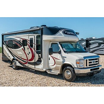 2020 Gulf Stream B Touring Cruiser for sale 300216238