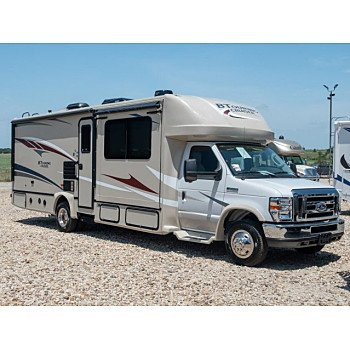 2020 Gulf Stream B Touring Cruiser for sale 300216352