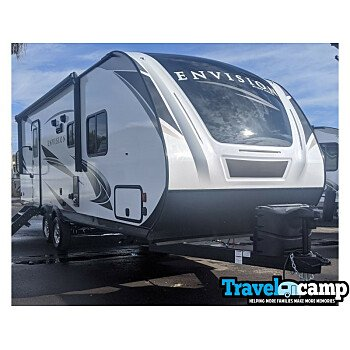 2020 Gulf Stream Envision for sale 300225852