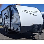 2020 Gulf Stream Envision for sale 300236726