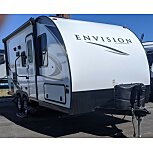 2020 Gulf Stream Envision for sale 300236740