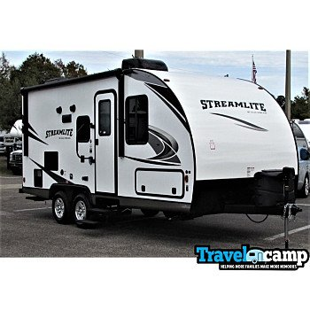 2020 Gulf Stream Stream Lite for sale 300225733