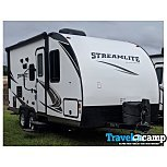 2020 Gulf Stream Stream Lite for sale 300225901