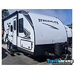 2020 Gulf Stream Stream Lite for sale 300225919